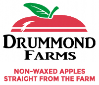 Drummond Farms Logo