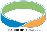 CanShopLocal Logo